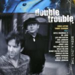 Double Trouble - Been A Long Time