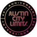 Austin City Limits 40th Anniversary